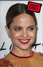Celebrity Photo: Mena Suvari 3168x4878   2.5 mb Viewed 0 times @BestEyeCandy.com Added 29 hours ago