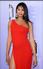 Celebrity Photo: Chanel Iman 1200x1900   193 kb Viewed 28 times @BestEyeCandy.com Added 95 days ago