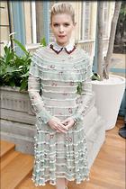 Celebrity Photo: Kate Mara 1200x1800   342 kb Viewed 10 times @BestEyeCandy.com Added 14 days ago
