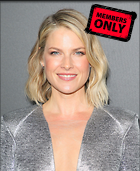 Celebrity Photo: Ali Larter 2866x3500   1.4 mb Viewed 2 times @BestEyeCandy.com Added 96 days ago