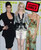 Celebrity Photo: Emma Stone 3000x3603   1.9 mb Viewed 1 time @BestEyeCandy.com Added 23 hours ago
