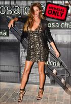 Celebrity Photo: Gisele Bundchen 2400x3474   1.6 mb Viewed 1 time @BestEyeCandy.com Added 25 days ago