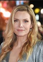 Celebrity Photo: Michelle Pfeiffer 1200x1715   283 kb Viewed 149 times @BestEyeCandy.com Added 152 days ago