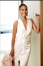 Celebrity Photo: Jada Pinkett Smith 1200x1833   204 kb Viewed 39 times @BestEyeCandy.com Added 50 days ago