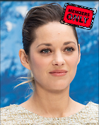Celebrity Photo: Marion Cotillard 2391x3000   1.5 mb Viewed 0 times @BestEyeCandy.com Added 14 hours ago