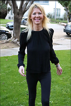 Celebrity Photo: Tara Reid 1470x2205   213 kb Viewed 26 times @BestEyeCandy.com Added 104 days ago