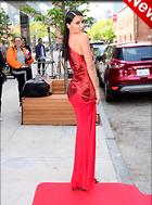 Celebrity Photo: Adriana Lima 1424x1920   356 kb Viewed 8 times @BestEyeCandy.com Added 5 days ago