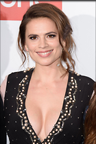 Celebrity Photo: Hayley Atwell 1200x1800   251 kb Viewed 70 times @BestEyeCandy.com Added 94 days ago
