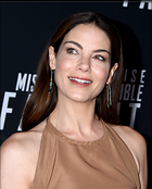 Celebrity Photo: Michelle Monaghan 2899x3600   979 kb Viewed 3 times @BestEyeCandy.com Added 66 days ago