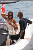 Celebrity Photo: Naomi Campbell 1200x1800   207 kb Viewed 41 times @BestEyeCandy.com Added 149 days ago
