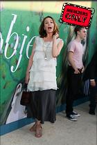 Celebrity Photo: Diane Lane 2333x3500   2.5 mb Viewed 0 times @BestEyeCandy.com Added 27 days ago