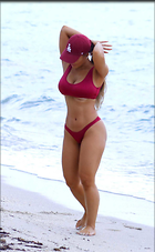 Celebrity Photo: Daphne Joy 1183x1920   107 kb Viewed 15 times @BestEyeCandy.com Added 27 days ago
