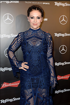 Celebrity Photo: Alyssa Milano 1200x1807   410 kb Viewed 144 times @BestEyeCandy.com Added 255 days ago