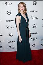 Celebrity Photo: Emma Stone 3004x4505   959 kb Viewed 29 times @BestEyeCandy.com Added 160 days ago
