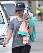Celebrity Photo: Ashley Tisdale 1200x1471   178 kb Viewed 17 times @BestEyeCandy.com Added 14 days ago