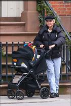 Celebrity Photo: Diane Kruger 1200x1800   338 kb Viewed 18 times @BestEyeCandy.com Added 75 days ago
