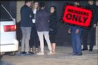 Celebrity Photo: Eva Longoria 6720x4480   2.1 mb Viewed 1 time @BestEyeCandy.com Added 22 days ago