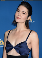 Celebrity Photo: Mary Elizabeth Winstead 2100x2899   713 kb Viewed 12 times @BestEyeCandy.com Added 15 days ago