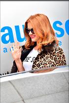 Celebrity Photo: Isla Fisher 2333x3500   665 kb Viewed 28 times @BestEyeCandy.com Added 56 days ago
