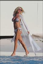 Celebrity Photo: Victoria Silvstedt 1600x2399   202 kb Viewed 50 times @BestEyeCandy.com Added 101 days ago