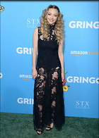 Celebrity Photo: Amanda Seyfried 1200x1677   227 kb Viewed 36 times @BestEyeCandy.com Added 44 days ago