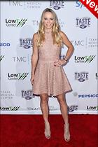 Celebrity Photo: Caroline Wozniacki 800x1201   138 kb Viewed 26 times @BestEyeCandy.com Added 13 days ago