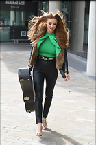 Celebrity Photo: Una Healy 2587x3894   639 kb Viewed 16 times @BestEyeCandy.com Added 179 days ago