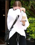 Celebrity Photo: Olsen Twins 1200x1530   175 kb Viewed 10 times @BestEyeCandy.com Added 22 days ago