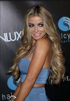 Celebrity Photo: Carmen Electra 1102x1600   176 kb Viewed 68 times @BestEyeCandy.com Added 144 days ago