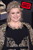 Celebrity Photo: Kelly Clarkson 3076x4622   1.7 mb Viewed 1 time @BestEyeCandy.com Added 87 days ago