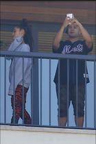 Celebrity Photo: Ariana Grande 1200x1800   211 kb Viewed 28 times @BestEyeCandy.com Added 48 days ago