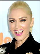 Celebrity Photo: Gwen Stefani 2400x3236   924 kb Viewed 62 times @BestEyeCandy.com Added 167 days ago