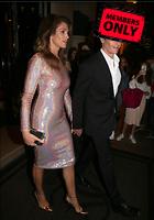 Celebrity Photo: Cindy Crawford 3456x4944   2.1 mb Viewed 2 times @BestEyeCandy.com Added 151 days ago