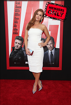 Celebrity Photo: Isla Fisher 2382x3500   2.1 mb Viewed 1 time @BestEyeCandy.com Added 3 days ago