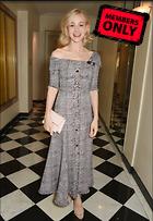 Celebrity Photo: Carey Mulligan 2067x3000   2.1 mb Viewed 1 time @BestEyeCandy.com Added 44 days ago