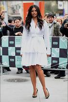 Celebrity Photo: Camila Alves 1200x1800   185 kb Viewed 40 times @BestEyeCandy.com Added 208 days ago