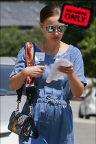 Celebrity Photo: Natalie Portman 2133x3200   2.2 mb Viewed 0 times @BestEyeCandy.com Added 10 hours ago