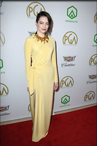 Celebrity Photo: Emma Stone 1365x2048   810 kb Viewed 9 times @BestEyeCandy.com Added 19 days ago