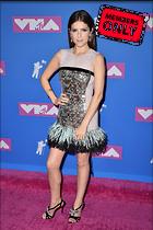 Celebrity Photo: Anna Kendrick 3034x4551   7.8 mb Viewed 0 times @BestEyeCandy.com Added 21 days ago