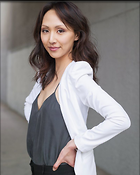 Celebrity Photo: Linda Park 800x1000   63 kb Viewed 45 times @BestEyeCandy.com Added 163 days ago