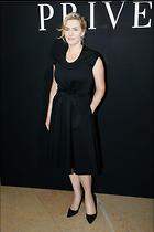 Celebrity Photo: Kate Winslet 1200x1800   143 kb Viewed 24 times @BestEyeCandy.com Added 15 days ago