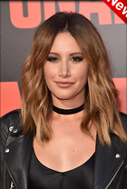 Celebrity Photo: Ashley Tisdale 800x1186   119 kb Viewed 41 times @BestEyeCandy.com Added 10 days ago