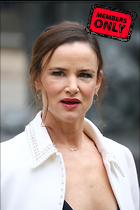 Celebrity Photo: Juliette Lewis 2800x4200   1.9 mb Viewed 1 time @BestEyeCandy.com Added 206 days ago