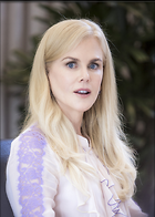 Celebrity Photo: Nicole Kidman 571x800   144 kb Viewed 60 times @BestEyeCandy.com Added 243 days ago