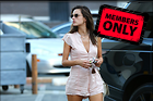 Celebrity Photo: Alessandra Ambrosio 2058x1372   1.5 mb Viewed 1 time @BestEyeCandy.com Added 17 days ago