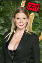 Celebrity Photo: Lara Stone 2000x3000   1.8 mb Viewed 2 times @BestEyeCandy.com Added 82 days ago