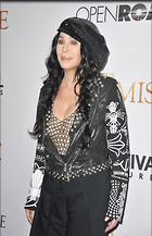 Celebrity Photo: Cher 1200x1862   279 kb Viewed 212 times @BestEyeCandy.com Added 575 days ago