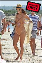 Celebrity Photo: Alessandra Ambrosio 2835x4252   1.3 mb Viewed 6 times @BestEyeCandy.com Added 17 days ago