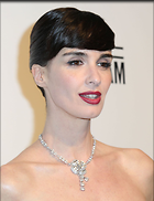Celebrity Photo: Paz Vega 1200x1564   131 kb Viewed 63 times @BestEyeCandy.com Added 134 days ago