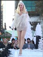 Celebrity Photo: Gwen Stefani 1200x1596   216 kb Viewed 100 times @BestEyeCandy.com Added 89 days ago